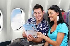 Flight Booking Online