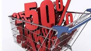 Get Discounts