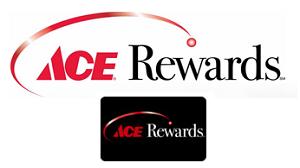 Ace Rebates