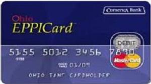 Eppi Card