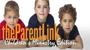 Parent Link