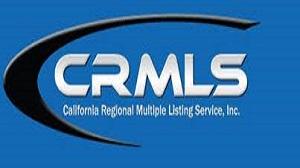 CRMLS