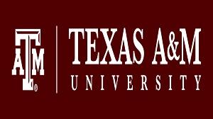 Howdy Texas A&M