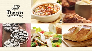 Panera Bread's