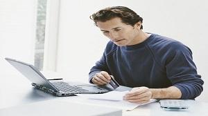 Sale Tax Application