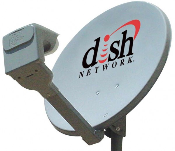DISH Support