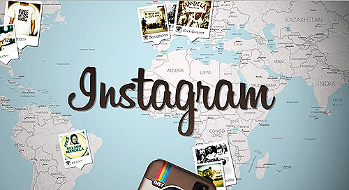 How to Instagram Your Vacation Without Totally Alienating Your Followers